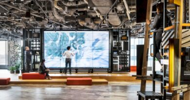 LiveArea Names Executive to Lead its Innovation Lab and Creative Studio