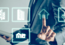 Global Property Management Software Market Report 2021-2025 – Opportunities in Cloud-based Deployment as a Preferred Option